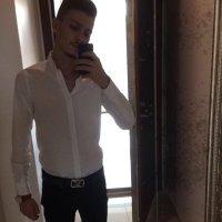 kerim_kandilci