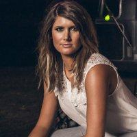 Mollie McClymont | Social Profile