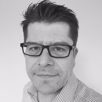 Paul Fowler | Social Profile