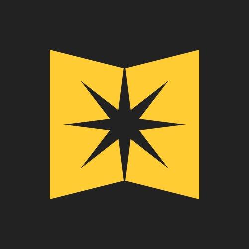 BibleStudyTools Social Profile