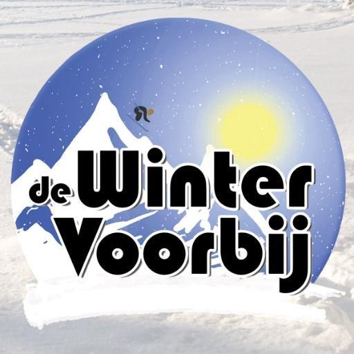 De Winter Voorbij Social Profile