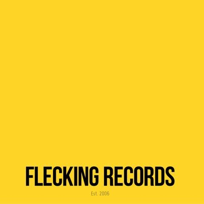 Flecking Records | Social Profile