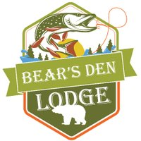 Bear's Den Lodge | Social Profile