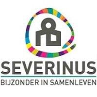SeverinusV