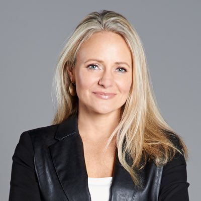 Laura Sangster   Social Profile