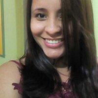 Camila Camargo | Social Profile