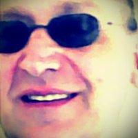 Ernest Sjo | Social Profile