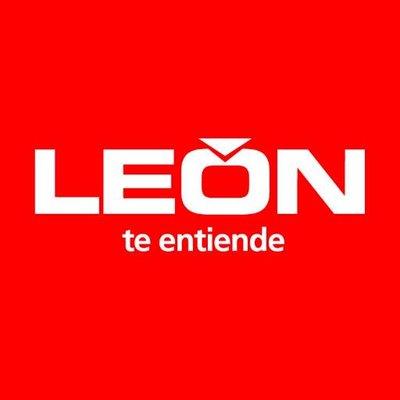 Automotriz León