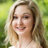 Lauren Switzer | Social Profile