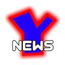 YesbananasNews