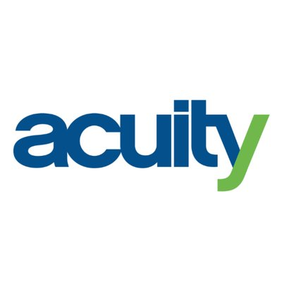 Acuity Solutions