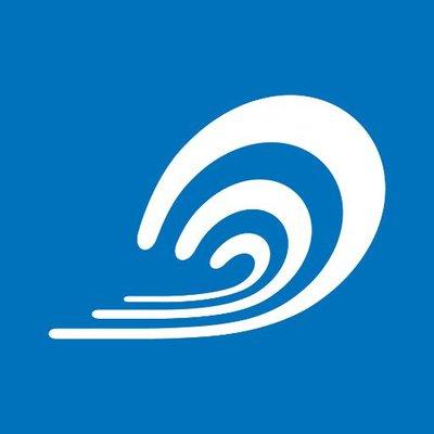 Surfrider Santa Cruz | Social Profile
