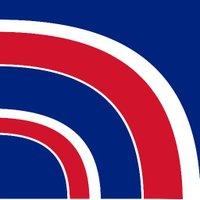 Indycar UK | Social Profile