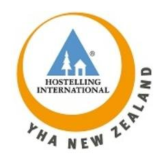 YHA New Zealand | Social Profile