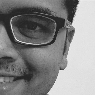 Thariq C P | Social Profile
