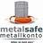 Metalsafe metallkonto logo avatar silber ist gold wert 300x315 normal