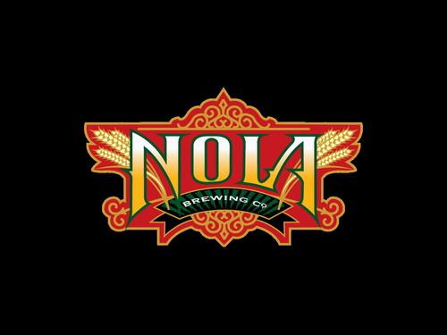 NOLA Brewing Social Profile