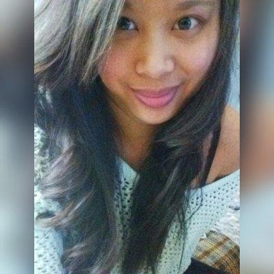 Jasmine Ng | Social Profile