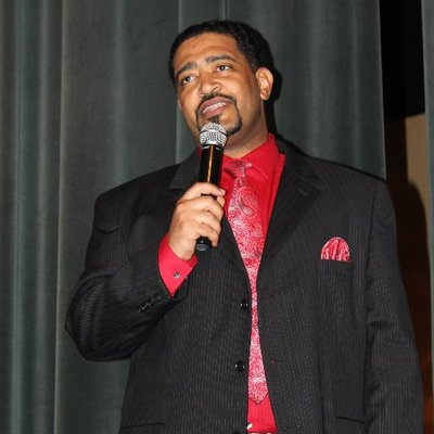 Lavell Neal | Social Profile