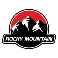 Rocky Mountain Bikes | Social Profile