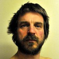 Pete Boyd | Social Profile