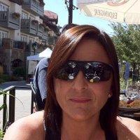 M Teresa Buscalia | Social Profile