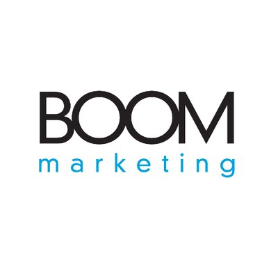 BOOM Marketing | Social Profile