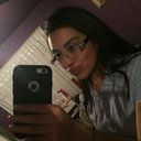 Jasmin (@01_puente) Twitter