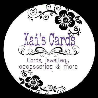 Kai's Cards