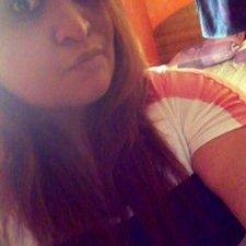 Cinthia〽arine | Social Profile