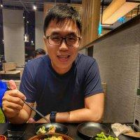 Fern Yit Lim | Social Profile