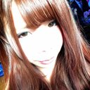 TOMOさん (@010199Aaa) Twitter