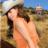 AmySoldier profile