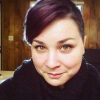 Rachel Ralston | Social Profile