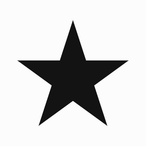 Usabilidad y UX Social Profile