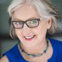 Carol Rossio | Social Profile