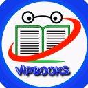 VIPBOOKS
