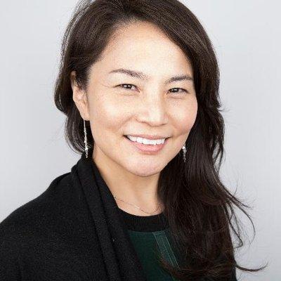 Rei Hasegawa | 長谷川玲 | Social Profile