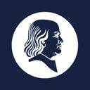 Photo of OudeMeesterSA's Twitter profile avatar