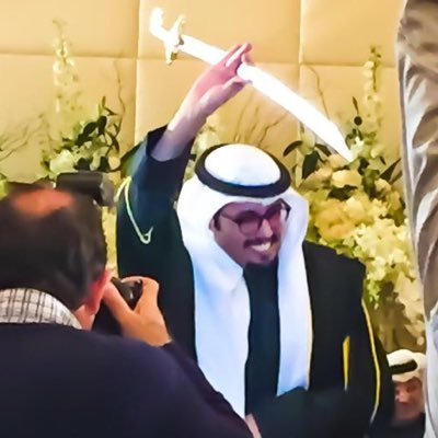 عبدالله أنور الرشود | Social Profile
