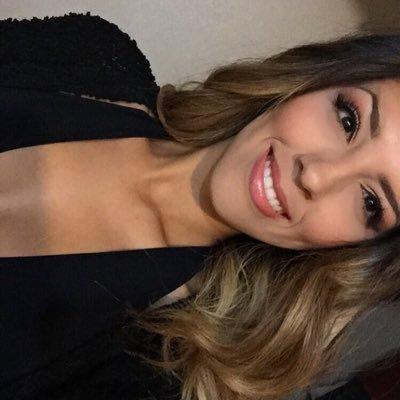 Raemie Reyes Social Profile
