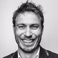 Patrick Boonstra | Social Profile