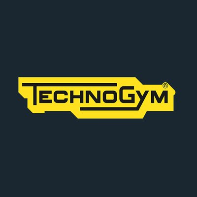 Technogym | Social Profile