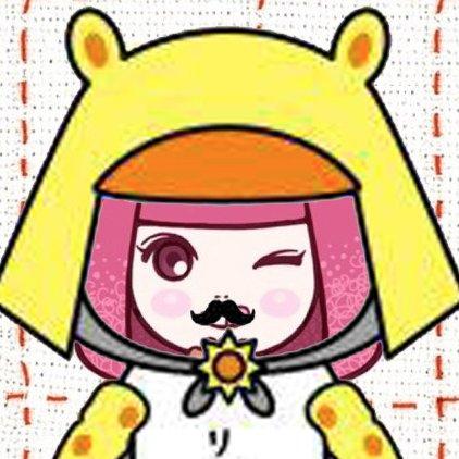 くりむ(*'v'*) Social Profile