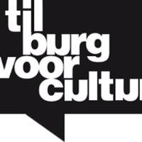 cultuurfonds013