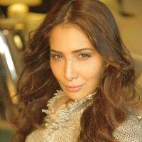Kimi Sharma | Social Profile
