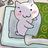 s_kozukichi