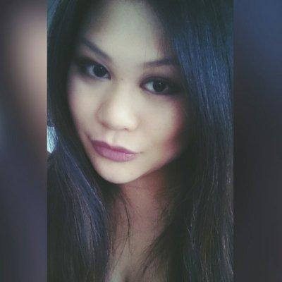 Olinda | Social Profile