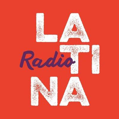 Rádio Latina Lux