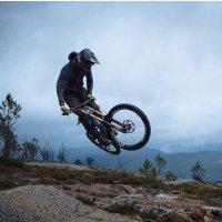 Josh Bryceland | Social Profile